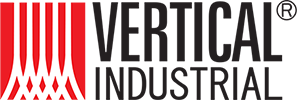 vertical industrial