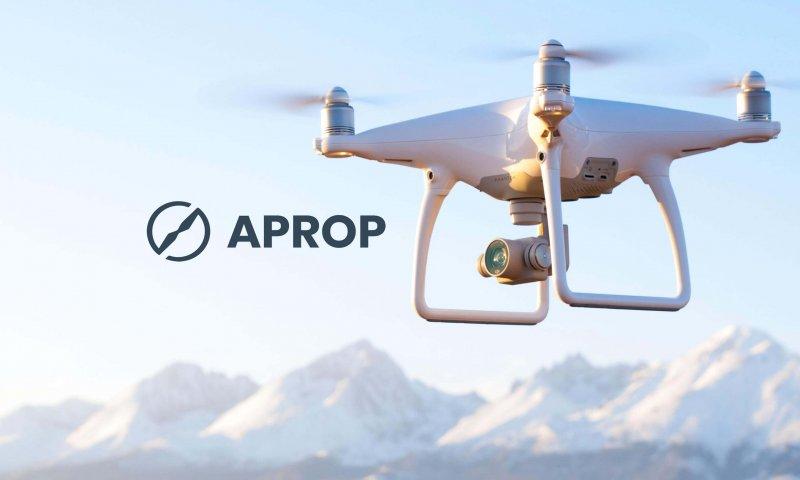 Využitie dronov v hobby segmente a pri podnikaní