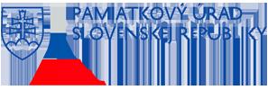 Pamiatkový úrad slovenskej republiky SR