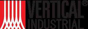 Vertcal industrial