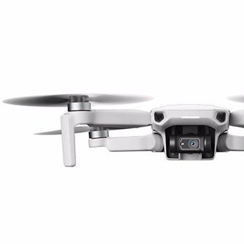 Dron Mini 2 od výrobcu DJI vhodný pre hoby využitie